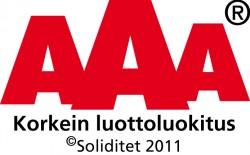 AAA_2011_FI