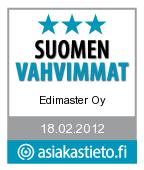 SV_Edimaster_Oy_FI_126568