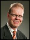Olli-Pekka Pauna